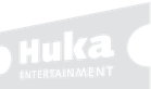Huka Entertainment logo